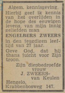 zweers-2-advertentie-1943-mei-24