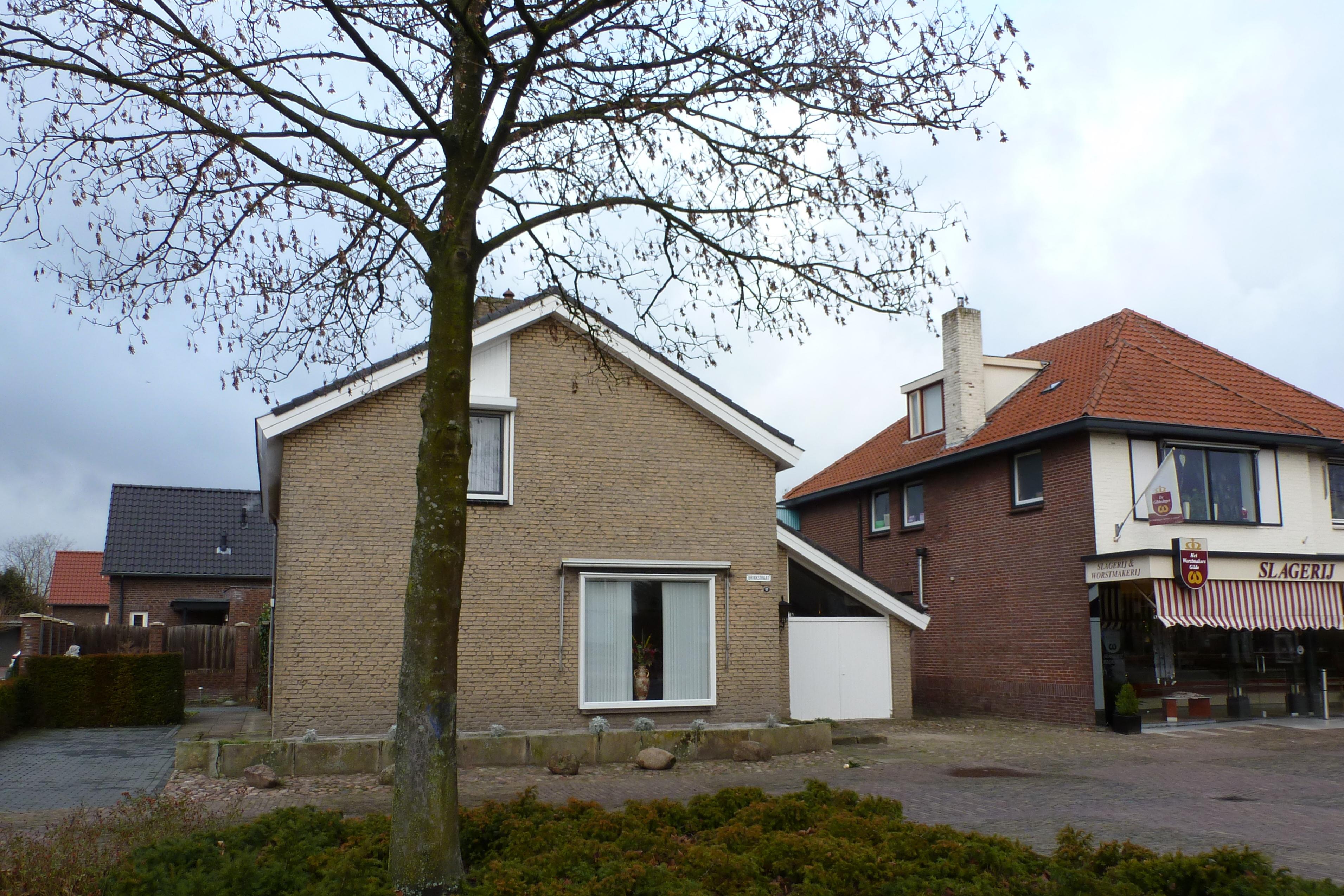 Brinkstraat 61