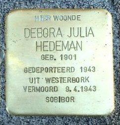 O34 Hedeman Debora_02