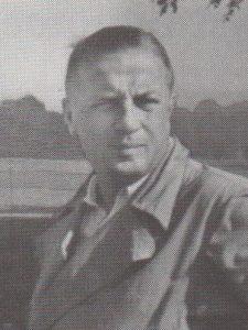 joosten-1942