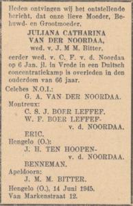 noordaa-van-der-geh-bitter