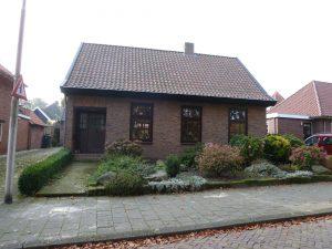 Ootmarsum Molenstraat 59