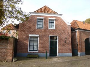 Ootmarsum-Walstraat 4