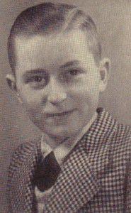 salemink-leo-1945