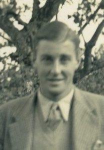 Walker Colin