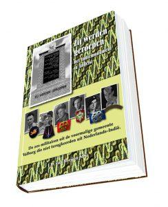 Veldman boek