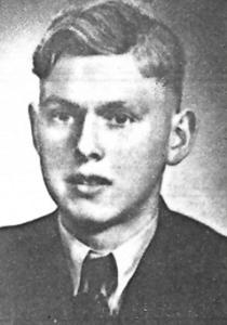 Steinmeijer Gerhard