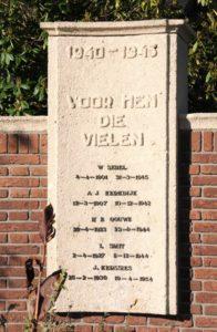 Sebel Willem