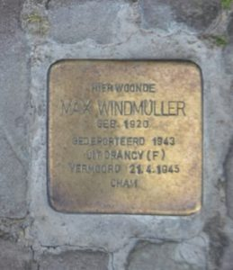 Windmüller Max