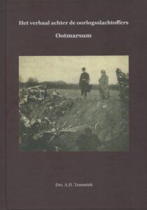 Boek Ootmarsum