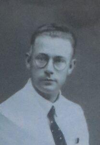Pronk Lubbert
