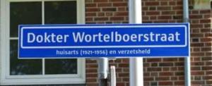 Wortelboer Rudolphus