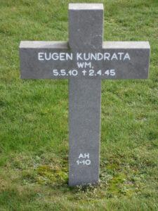 Kundarata Eugen