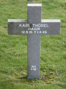 Thörel Karl